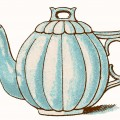 Russell's Teapot, Dawkins' Fairies, and The Burden of Proof