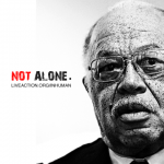 Is #Gosnell #INHUMAN?