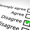 Does Disagreement Prove There Are No Objective Moral Truths?